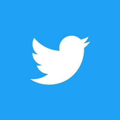 NOT ON TWITTER? NO PROBLEM…CHECK THIS OPTION OUT