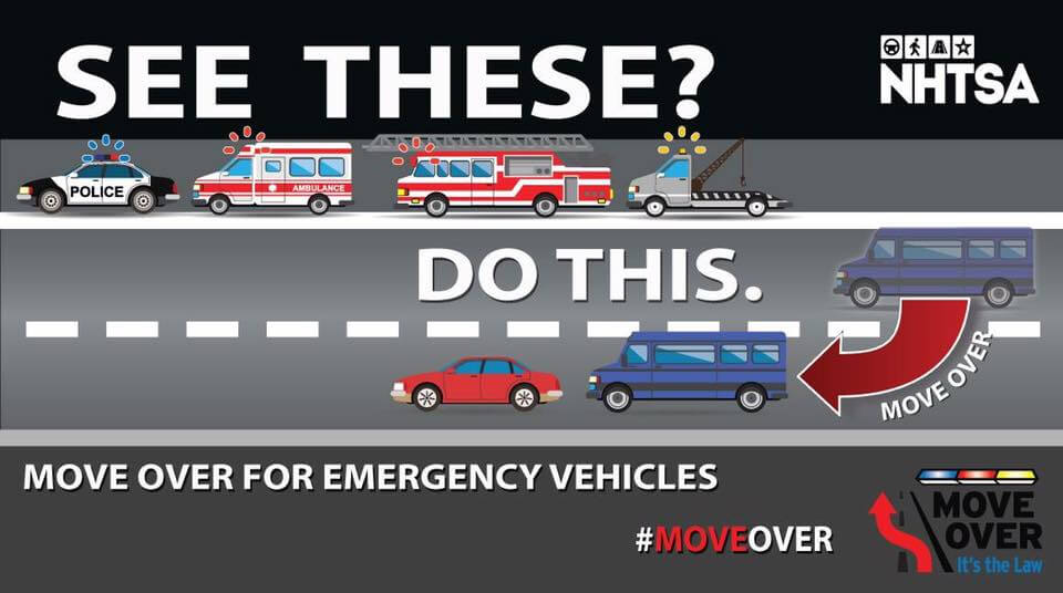 THE REASON WE POST #MoveOver